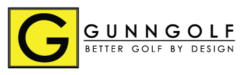 Gunn Golf | Better Golf by Design